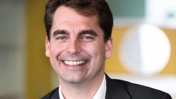 """Amazon-Manager Denissen: """"Deutsche Händler gehen viel zu zögerlich an den Export"""""""
