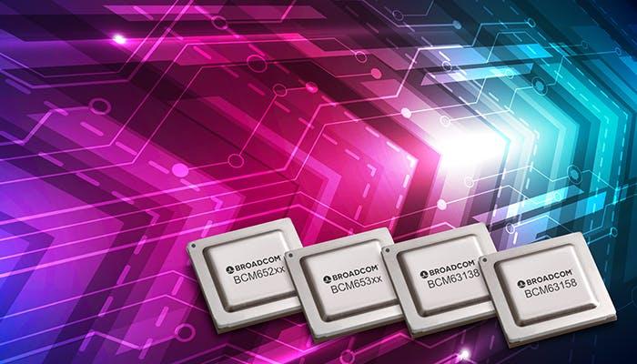 Broadcom bietet 19 Milliarden Dollar für CA –und verliert 19 Milliarden an der Börse