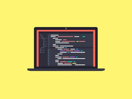 CSS-Scan für den Browser: Code mit nur einem Klick kopieren und überprüfen
