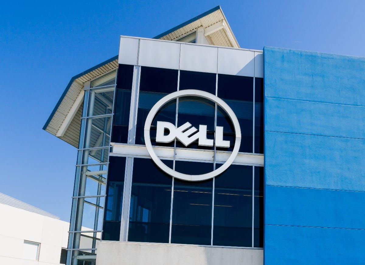 22-Milliarden-Deal mit VMware-Aktionären: Kompliziertes Börsen-Comeback für Dell