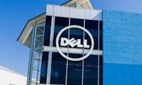 """Dezentrale Cloud: Dell bringt Edge-Server und """"Mini-Rechenzentrum"""""""