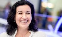 Dorothee Bär und Ralph Brinkhaus: Es braucht mehr Gründerinnen!