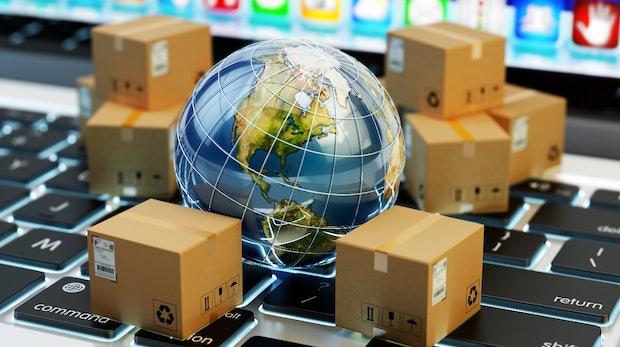 E-Commerce: Kennst du diese 58 Handelsplattformen und Marktplätze?
