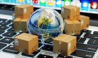 E-Commerce: Wer-liefert-was will das Alibaba Europas werden