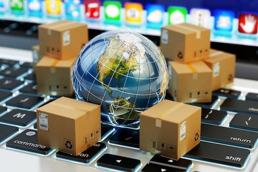 EU stärkt Verbraucherschutz beim Onlinekauf – das ändert sich für Kunden und Händler
