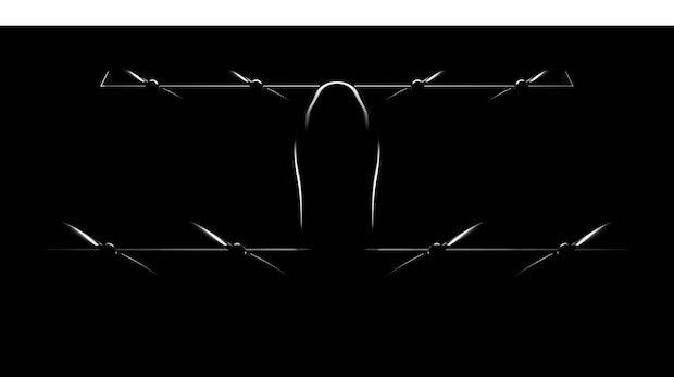 Larry-Page-Investment stellt Mini-Elektroflugzeug Blackfly vor