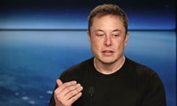 SpaceX räumt nach ESA-Ausweichmanöver Softwareprobleme ein