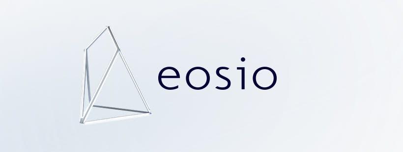 Nach 4-Milliarden-ICO: Peter Thiel investiert in die fünftgrößte Kryptowährung EOS
