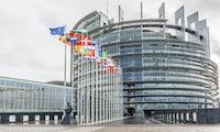 EU-Urheberrechtsreform: Bitkom, Mozilla und Wikipedia protestieren gegen Uploadfilter