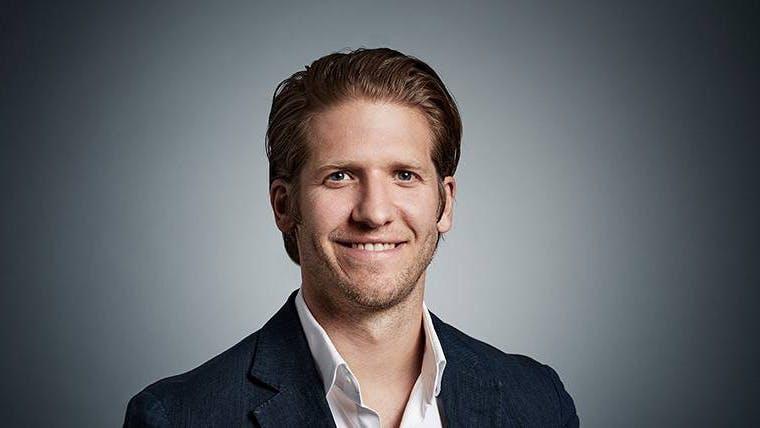 Fabian Heilemann: Warum der Dailydeal-Gründer in sich selbst investiert hätte
