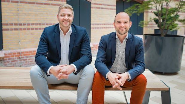 Fintech-Exit: Scout24 übernimmt Finanzcheck.de