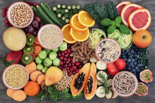 Tipps für dissoziierte Ernährung