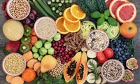 Die Internetrevolution im Lebensmittelhandel ist erstmal abgesagt