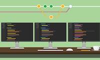 Git-Workflows einfach erklärt – so gelingt die Zusammenarbeit