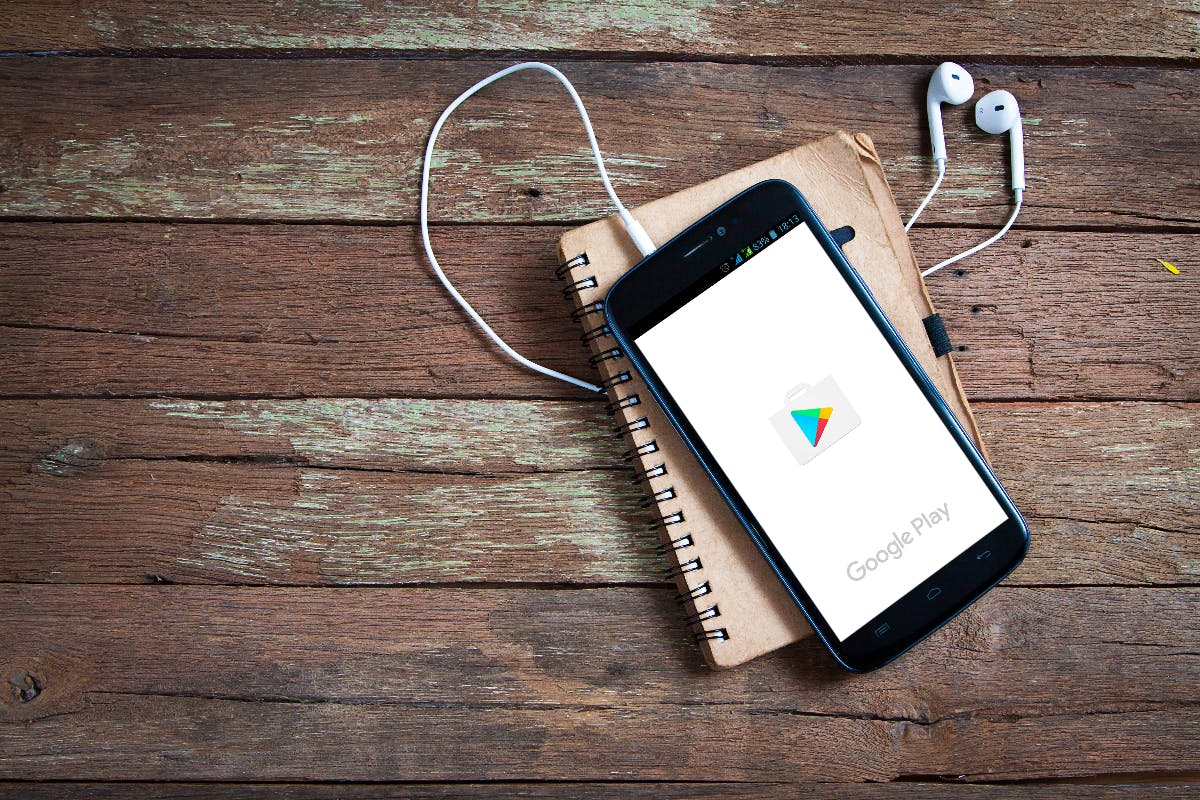 Von diesen Apps und Tools solltet ihr die Finger lassen – passt auf eure Daten auf