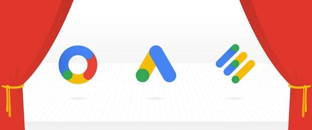 Google Ads, Marketing Platform und Ad Manager: Das leisten die Werbelösungen von Google