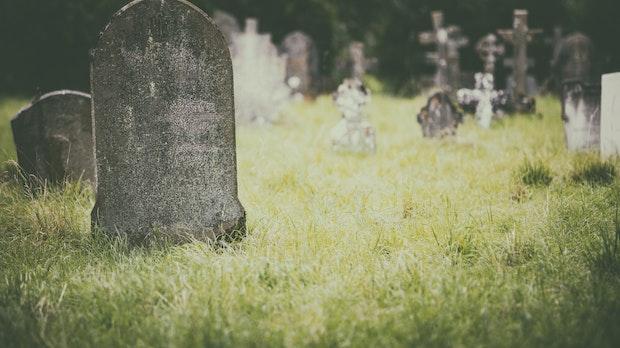 Digitales Erbe: So regelst du, was nach dem Tod mit deinen Daten passiert