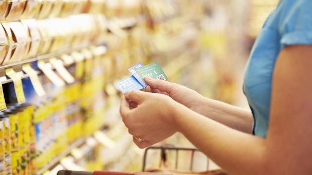 Reward-Marketing: 5 Tipps für die Umsatzsteigerung mit Gutscheinen