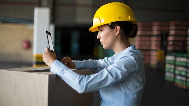 Abschluss, Erfahrung, Kenntnisse: Diese Hard Skills sind Unternehmen besonders wichtig
