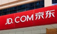 Konkurrenz aus China kommt: JD.com und Alibaba greifen den deutschen Onlinehandel an