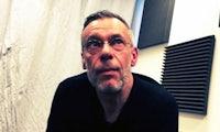"""""""Was ich im Alltag vermisse, sind Zeit und Ruhe"""" – Johnny Haeusler von der Republica"""