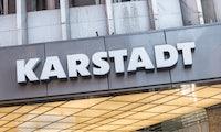 Fusion von Kaufhof und Karstadt: Was sich im E-Commerce jetzt ändern könnte
