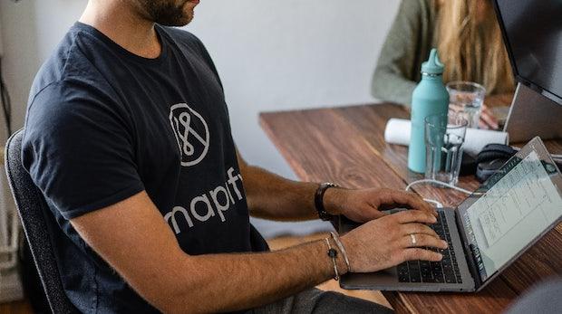 Diese 6 Dinge musst du beim Launch deines Startups beachten