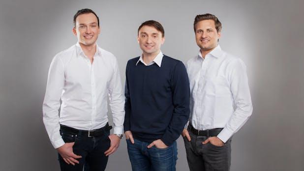 Lesara: 30 Millionen für den Online-Modediscounter aus Deutschland