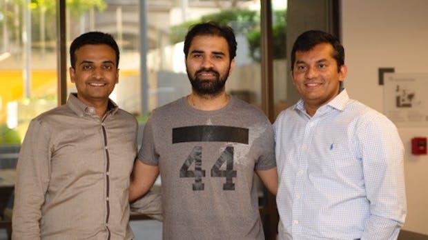 Das Valley-Startup Miles belohnt dich fürs Öffis fahren –weiß aber, wo du bist