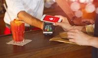 App statt Bargeld: Sparkassen starten Mobile-Payment-Angebot
