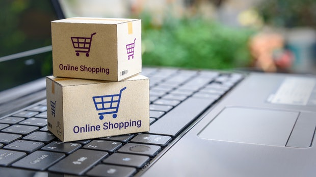 Innovate Or Die 10 Trends Für Bessere Onlineshops T3n Digital
