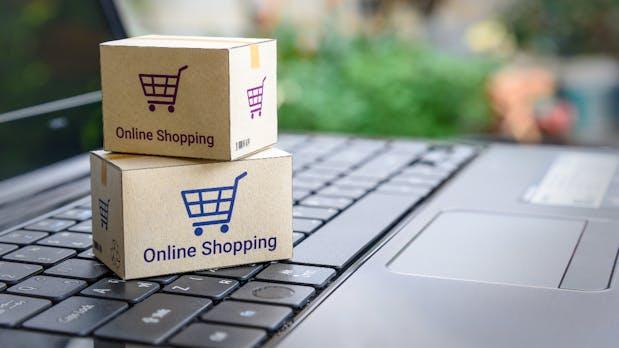 Innovate Or Die 10 Trends Für Bessere Onlineshops