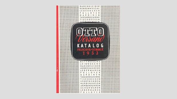 9a3ce6063bb0a Ende einer Ära: Was das Ende des Otto-Kataloges über unsere Gesellschaft  aussagt