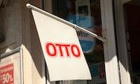 Otto plant zukunftsorientiert und setzt auf schnelles Marktplatz-Wachstum