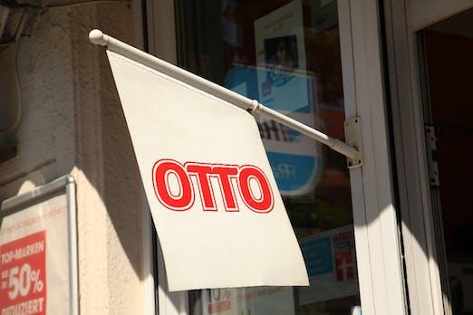 Eine Ära endet: Der Otto-Katalog wird eingestellt