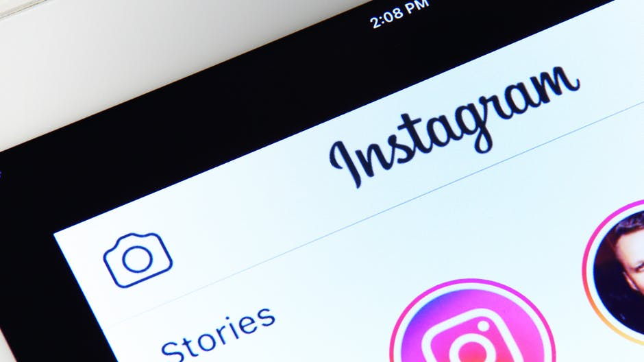 t3n Jobs: Jetzt 25 Prozent Rabatt auf den neuen Instagram-Stories-Push sichern
