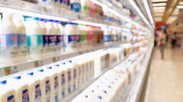 Rechtliche Fragen zum Smarthome: Hilfe! Mein Kühlschrank geht einkaufen