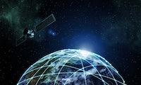 Internet aus dem All – Gibt es bald Netz für alle?