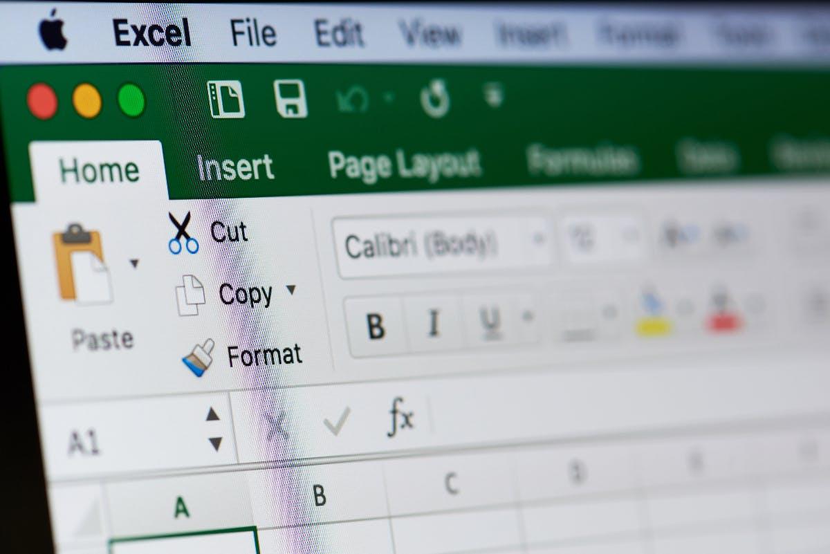 Office 2011 für den Mac lässt sich nicht mehr aktivieren