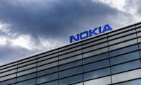Gegen Huawei: Attorney General will, dass die USA Ericsson oder Nokia kaufen