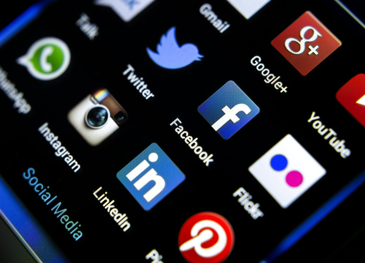 Steuer auf Facebook, Whatsapp und Twitter? In Uganda gibt's das schon