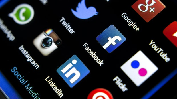 Sucht nach Social Media: 6 von 10 Probanden schafften es keine Woche