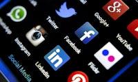 USA fragt Visa-Antragsteller jetzt nach ihren Social-Media-Profilen