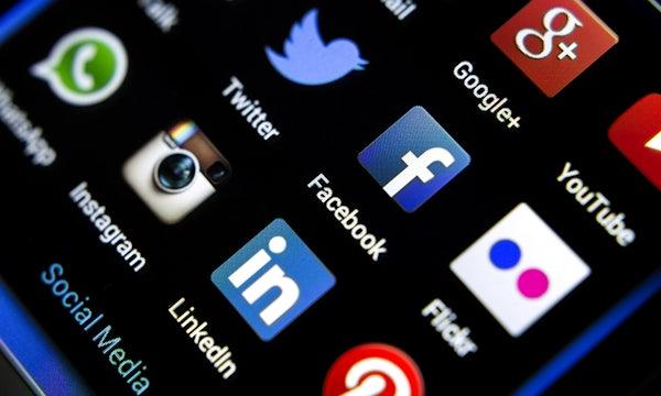 Social Media von 1997 bis heute: So schnell entwickelten sich die sozialen Netzwerke