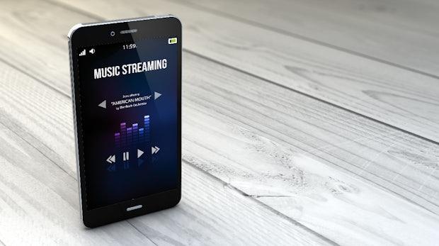 Tencent Music: So könnte der chinesische Musikanbieter die Branche durcheinanderwirbeln