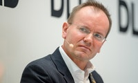 Wirecard-Chef Braun tritt nach Bilanzskandal zurück