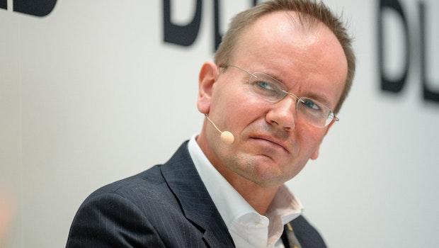 Wirecard-Chef Braun kommt gegen Millionenkaution auf freien Fuß