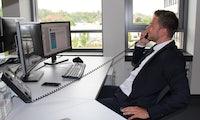 So arbeitet das Unified Endpoint Management in der ALDI SÜD IT