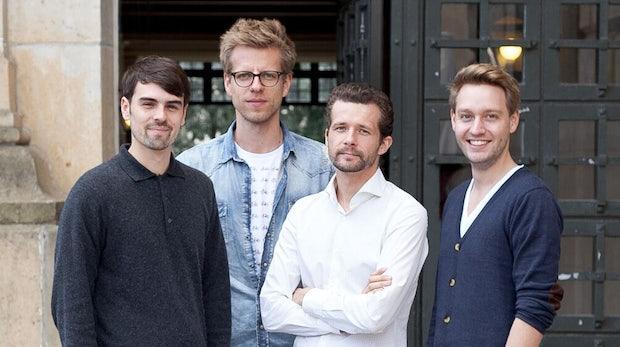 Berliner Paypal-Konkurrent Cringle meldet Insolvenz an