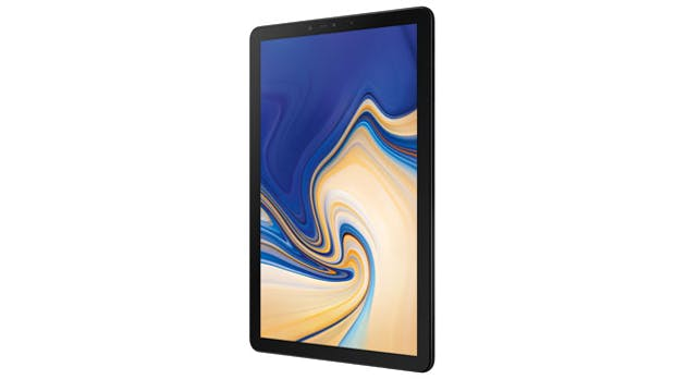 Neues Android-Tablet: Samsung Galaxy Tab S4 wird multitasking-fähig